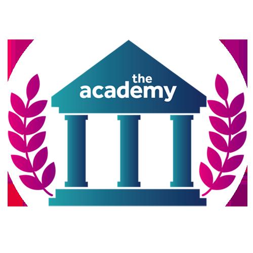Continuum Academy - Continuum Attractions